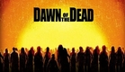 Dawn of the Dead (2004) Zwiastun Trailer