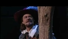 Cyrano De Bergerac - KEVIN KLINE & JENNIFER GARDNER