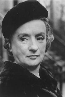 Mildred Natwick - Poster / Capa / Cartaz - Oficial 2