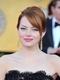 Emma Stone (I)