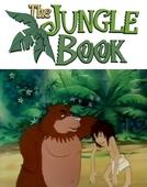The Jungle Book (The Jungle Book)