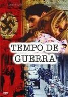 Tempo de Guerra (A Soldier's Tale)