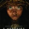 "Crítica: A Herdeira (""Skammerens datter"") | CineCríticas"