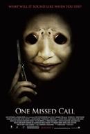 Uma Chamada Perdida (One Missed Call)