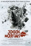 Jogos Mortais - O Final (Saw 3D)