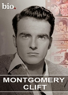 Montgomery Clift: The Hidden Star   (Montgomery Clift: The Hidden Star  )