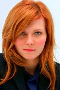 Kirsten Dunst - Poster / Capa / Cartaz - Oficial 5