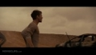 Intersections Official International Trailer (2013) - Frank Grillo, Jaimie Alexander  Thriller HD