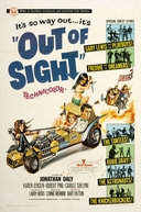 Out of Sight (Out of Sight)