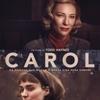 Crítica: Carol | CineCríticas