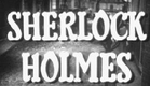 Sherlock Holmes: The Sleeping Cardinal (The Fatal Hour) (1931) - Full Movie