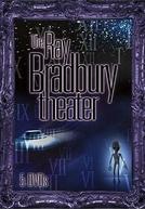 O Teatro de Ray Bradbury (2ª Temporada) (The Ray Bradbury Theater (Season 2))