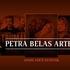 Streaming do Belas Artes completa 1 ano e celebra com quatro festivais