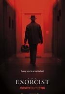 O Exorcista (1ª Temporada) (The Exorcist (Season 1))