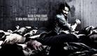 Open Grave (2013) - Trailer HD Legendado