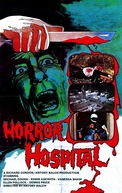 Hospital do Horror (Horror Hospital)