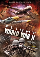 Flight World War II (Flight World War II)
