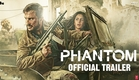 Phantom Official Trailer | Saif Ali Khan & Katrina Kaif | Releasing August 28