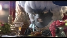 "CGI Animated Short Film HD: ""Symphony Of Two Minds Short Film"" by Mecanique Generale"