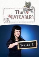 The Undateables (2ª Temporada) (The Undateables (Season 2))