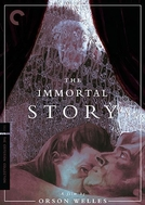 História Imortal (The Immortal Story)