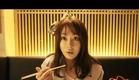 Korean Movie 내 연애의 기억 (My Ordinary Love Story, 2014) 예고편 (Trailer)
