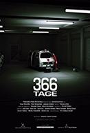 366 Dias (366 Days)
