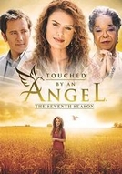 O Toque de um Anjo (7ª Temporada) (Touched by an Angel (Season 7))