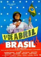 Primeiro de Abril, Brasil (Primeiro de Abril, Brasil)