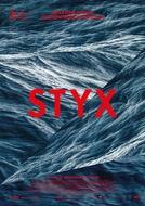 Styx (Styx)