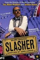 Slasher (Slasher)