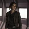 Rogue One e o falso protagonismo feminino   Malcriadas