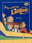 Os Pequeninos (The Littles)