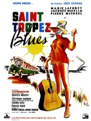 Saint-Tropez Blues (Saint-Tropez Blues)