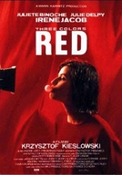 A Fraternidade É Vermelha (Trois couleurs : Rouge)