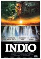 Indio (Indio)