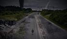 Horror Movie Trailer - WASTELAND