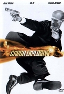 Carga Explosiva (The Transporter)