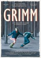 Grimm (Grimm)