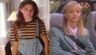 Freaky Friday (1995) Trailer