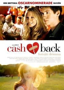 Cashback, Bem-vindo ao Turno da Noite - Poster / Capa / Cartaz - Oficial 3