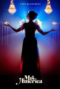 Série Mrs. America - 1ª Temporada Legendada Download