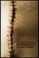 Depraved (Depraved)