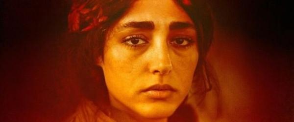 [CRÍTICA] Filhas do Sol: a guerra tem rosto e sentimento de mulher