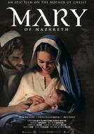 Maria, Mãe De Jesus (Mary of Nazareth)