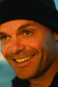 Mark Taylor (XII)