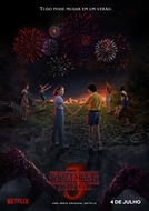 Stranger Things (3ª Temporada) (Stranger Things (Season 3))