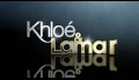 Khloé and Lamar opening titles (full)