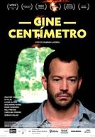 Cine Centímetro (Cine Centímetro)