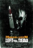 Left For Dead (Left For Dead)